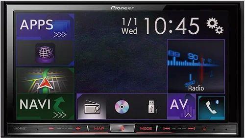 Tv installation: verizon direct tv installation.