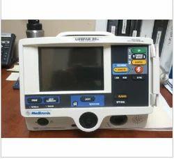 ECG Machine Repairing Services