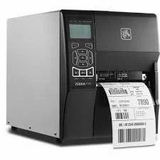 Zebra Barcode Printers ZT230