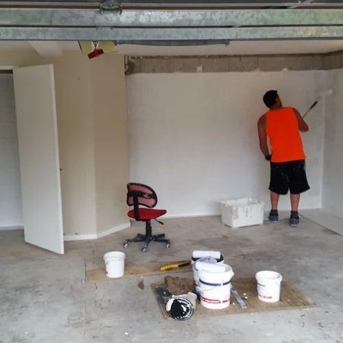Basement Waterproofing Service & Basement Waterproofing Service Basement Waterproofing Services ...