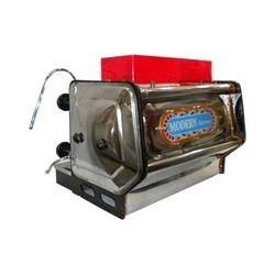 Coffee Machine At Rs 7500piece Coffee Machine Id 12292715288