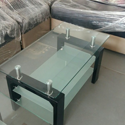 Attrayant Sofa Table Wholesaler Wholesale Dealers In India