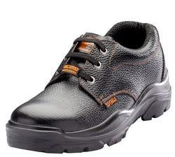 Acme Steele Safety Shoes