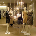 Mannequins & Apparel Display