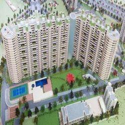 Housing Model Maker, Architectural Models - Modeller's Group