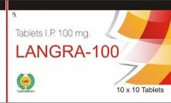 Langra 100