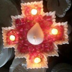 Marble Decorative Item
