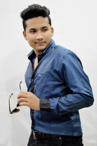 staylish photo