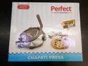 Perfect Chapati Press