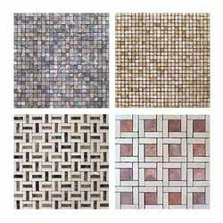 Get In Touch With Us Akshay Mosaic Flooring