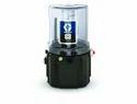 Three Phase Automatic Lubrication Pump