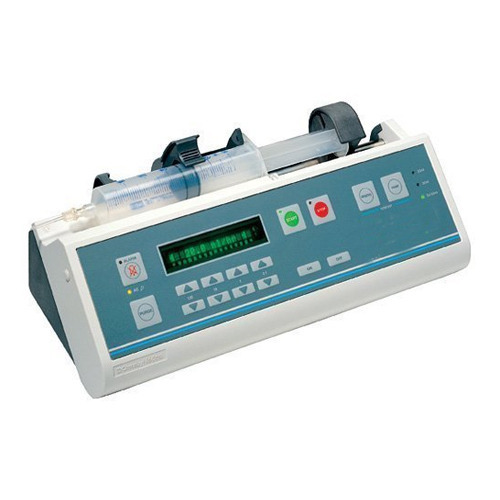 Medical Equipments - Universe Surgical Dental Autoclave Exporter