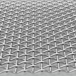Stainless Steel Wire Mesh Stainless Steel Wire Cloth