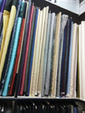 Cotton Trouser Fabric