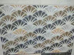 Bathroom Tiles in Kishangarh, बाथरूम टाइल्स, किशनगढ़ ...
