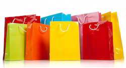 Garment Bag For Clothing