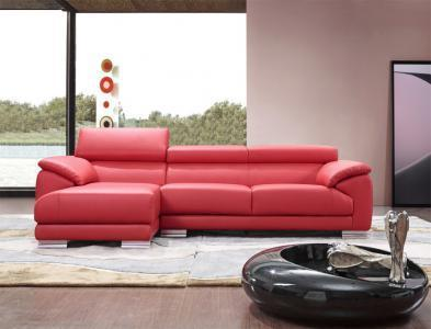 Sensational Affordable Sofa Set Furniture Decor House Manufacturer Unemploymentrelief Wooden Chair Designs For Living Room Unemploymentrelieforg