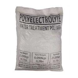 Polyelectrolyte