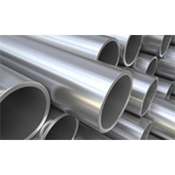 ASTM/ASME A336 GR 6 SMLS Pipes