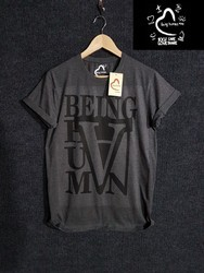 Being Human men tshirts orignal
