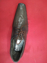 Mens Party Wear Shoe