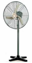 Flameproof Pedestal Fan