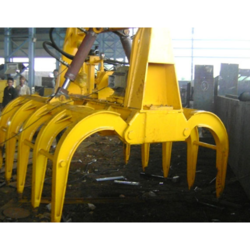 Cane Handling Equipment