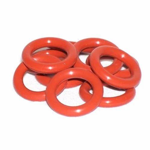 Aircraft O Rings - Wholesale Trader from New Delhi