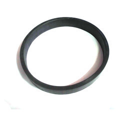 Rubber Ring Seal