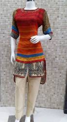 Retailer of Dresses & Kurtis by M/S BOLLYWOOD BOUTIQUE