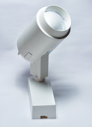LED Track Light 42w