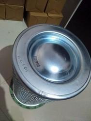 Air Oil Separator 010451050
