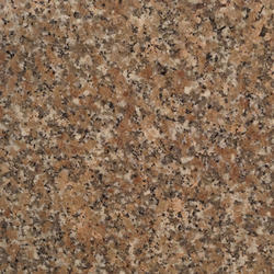 Chima Pink Granite Slab