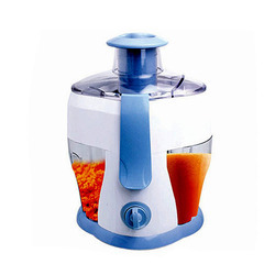 450W Juicer Mixers