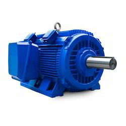 Elektrim Motors Electric Motors