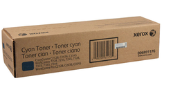 Cyan Toner Cartridge 7345 7245 7335 7235 7346 3535 2240