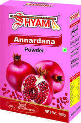 Anaradana Powder