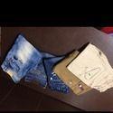 U S Polo Jeans