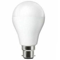 White LED Bulb