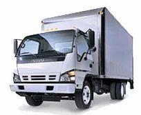 Transportation Moving Services