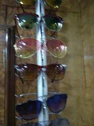 61f608162f9 Fashion Sunglasses in Kolkata