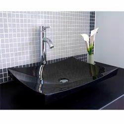 Granite Sink Granite Sinks Manufacturer Supplier