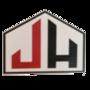 Jyoti Hydraulics