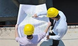 Structural Audit Consultants