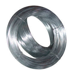 ASTM A752 Gr 4142 Carbon Steel Wire