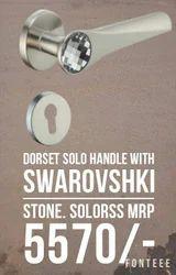 Dorset Ston Handle