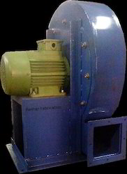 Blower Fans Blower Fan Manufacturers Suppliers Amp Exporters