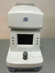 AR 800 Auto Refractometer