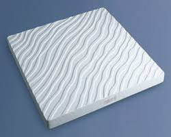 Ceramic Slab