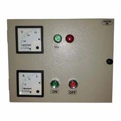 Single Phase Panel(BCH)
